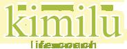 Kimilu | Life Coach
