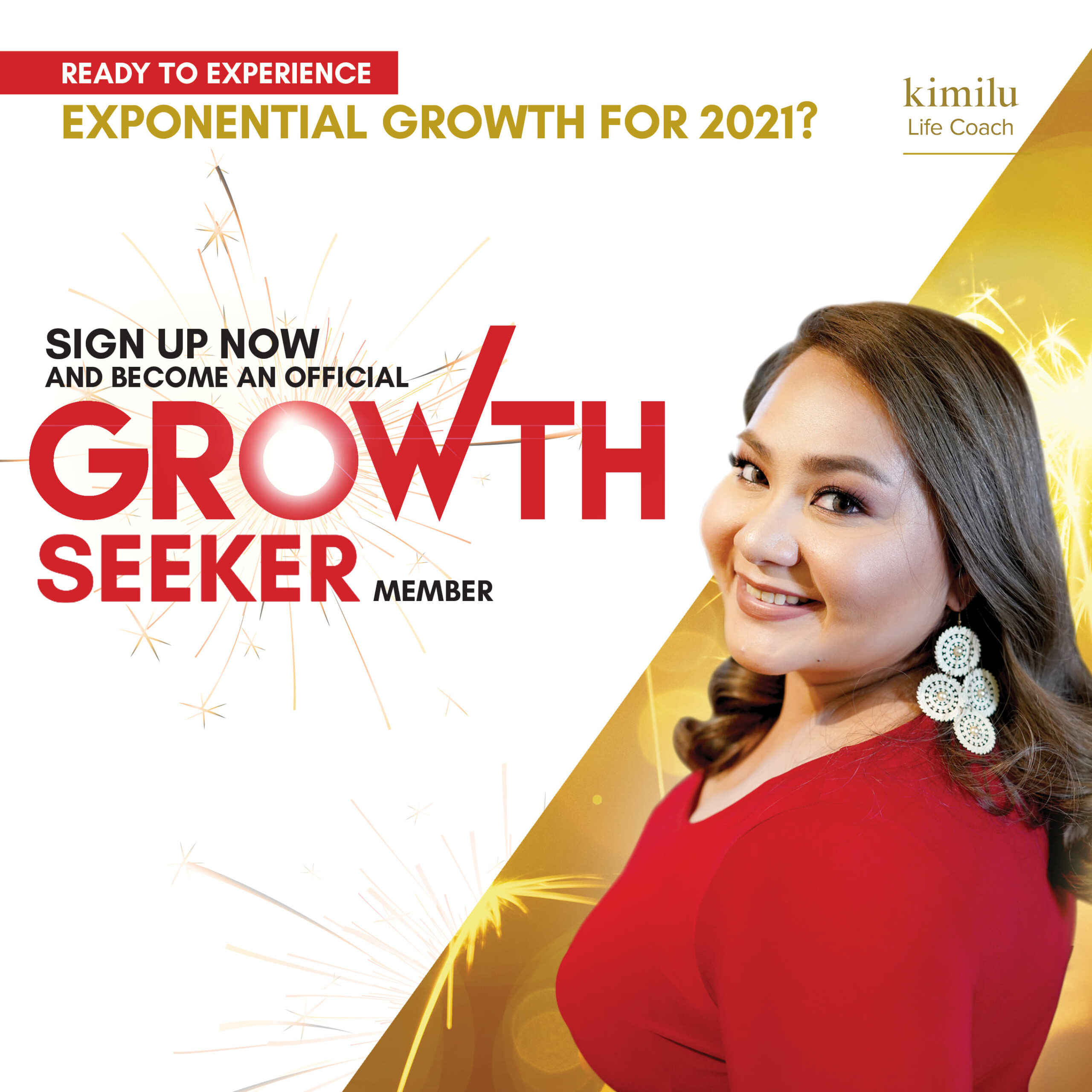 Growth-Seeker Membership Program